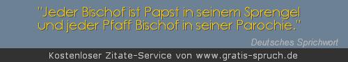 Gratis-Spruch.de