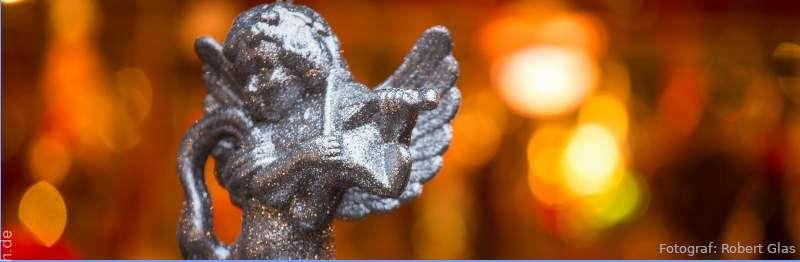 Weihnachten Sprüche Zitate Und Weisheiten