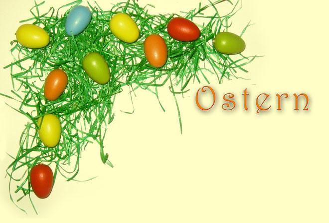 Die 20 Besten Spruche Fur Ostern 2019 Osterspruche Auf Www Gratis