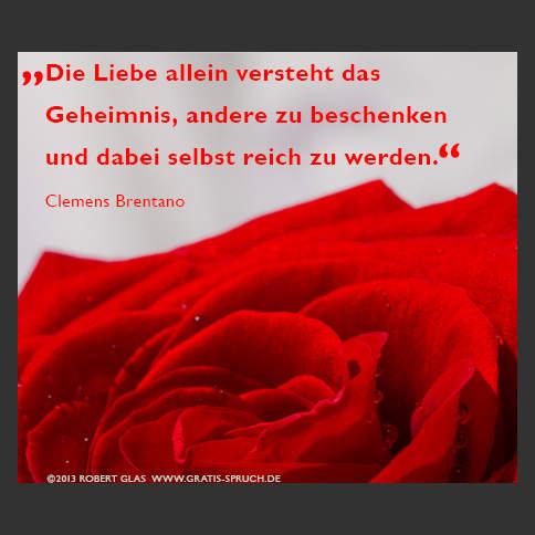 Spruche Zum Valentinstag Valentinstagsspruche Auf Www Gratis